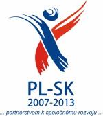logo_programu_pionslogan_SK
